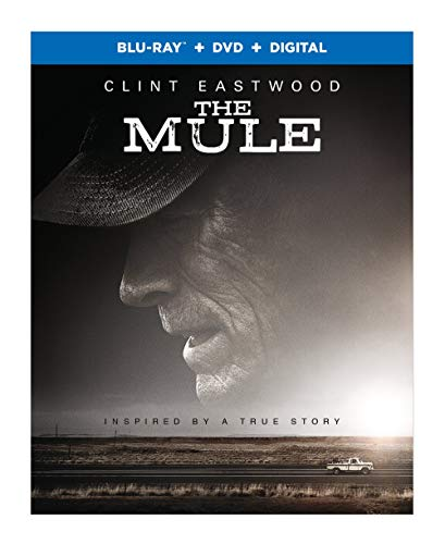 the-mule-eastwood-cooper-blu-ray-dvd-dc-r