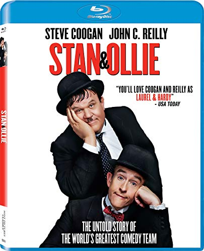 stan-ollie-reilly-coogan-made-on-demand-this-item-is-made-on-demand-could-take-2-3-weeks-for-delivery