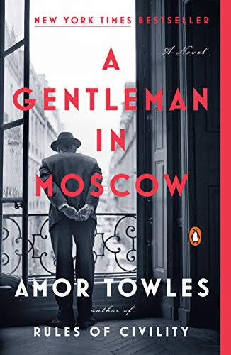 amor-towles-a-gentleman-in-moscow