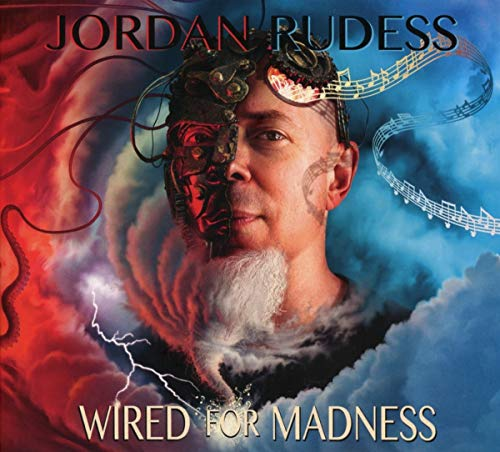 jordan-rudess-wired-for-madness