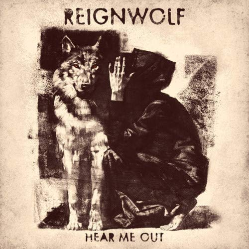 Reignwolf Hear Me Out .