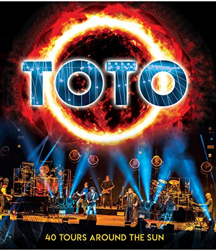 toto-40-tours-around-the-sun-import-may-not-play-in-us-players