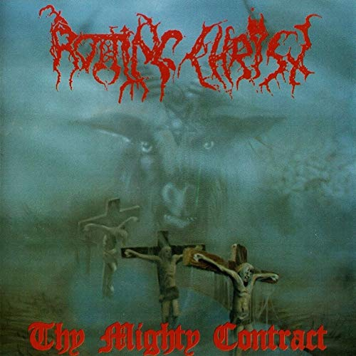 rotting-christ-mighty-contract