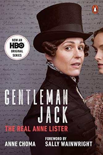 anne-choma-gentleman-jack-movie-tie-in-the-real-anne-lister-mti