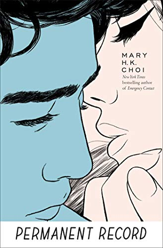 mary-h-k-choi-permanent-record