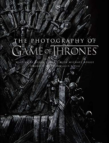 kogge-michael-sloan-helen-photography-of-game-of-thrones