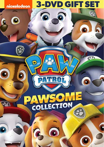 paw-patrol-pawsome-collection-dvd-nr