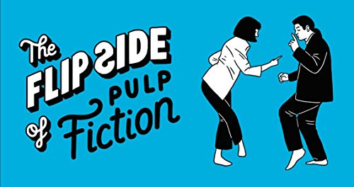 flip-book-the-flip-side-of-pulp-fiction