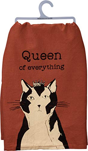 primitives-by-kathy-dish-towel-queen