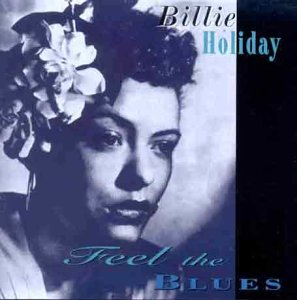 billie-holiday-feel-the-blues