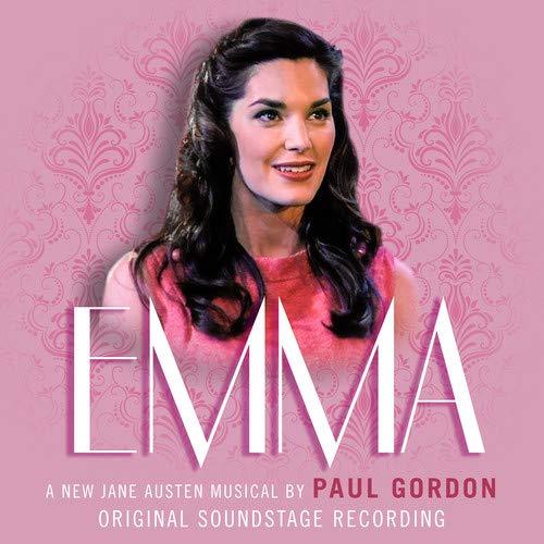 Emma (Original Soundstage Reco/Emma (Original Soundstage Reco
