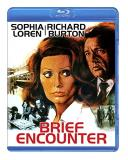 Brief Encounter Loren Burton Blu Ray Nr