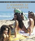 Summer In La Goulette Summer In La Goulette Blu Ray Nr