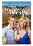 Wedding Of Dreams Gibson Grant DVD Nr