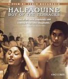 Halfaouine Boy Of The Terrace Halfaouine Boy Of The Terrace Blu Ray Nr