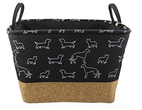 be-one-breed-goodies-box-black-with-doggies
