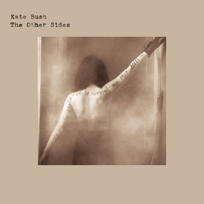 kate-bush-the-other-sides-4cd