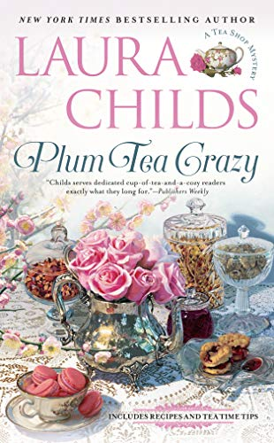 laura-childs-plum-tea-crazy