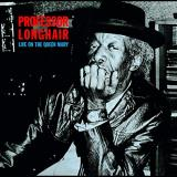 Professor Longhair Live On The Queen Mary