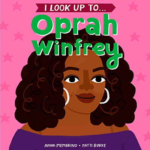 anna-membrino-i-look-up-tooprah-winfrey
