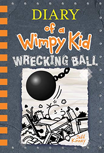 jeff-kinney-diary-of-a-wimpy-kid-14-wrecking-ball