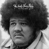 Baby Huey The Baby Huey Story The Living Legend 1lp