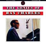 Ray Charles The Genius Of Ray Charles (mono Brick And Mortar Exclusive)