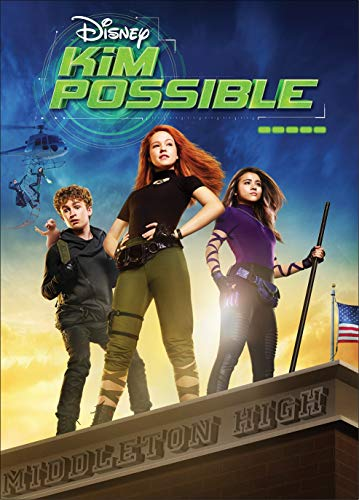 kim-possible-stanley-wilson-giambrone-dvd-g