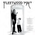 Fleetwood Mac The Alternate Fleetwood Mac 180 Gram Rsd Exclusive 2019 Ltd. To 7000