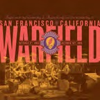 Grateful Dead The Warfield San Francisco Ca 10 9 80 & 10 10 80 2cd Rsd Exclusive 2019 Ltd. To 3500