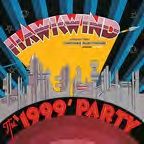 hawkwind-the-1999-party-live-at-the-chicago-auditorium-21st-march-1974-2lp-rsd-exclusive-2019-ltd-to-2500
