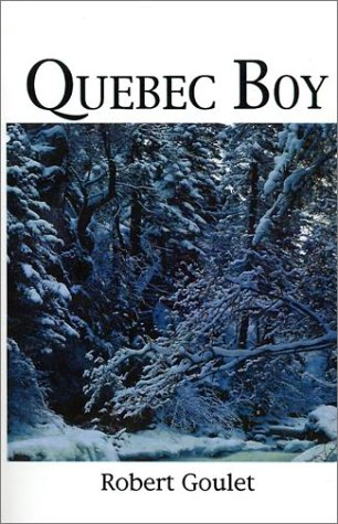 robert-goulet-quebec-boy