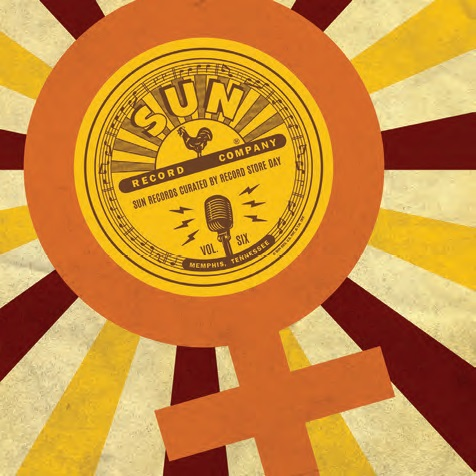 sun-records-curated-by-record-store-day-vol6-rsd-exclusive-2019-ltd-to-3250