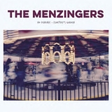 The Menzingers No Penance B W Cemetery's Garden Rsd Exclusive 2019 Ltd. To 2500