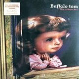 Buffalo Tom Buffalo Tom 180g Clear Vinyl 30th Anniversary Limited Edition Rsd Exclusive 2019 Ltd. To 1200