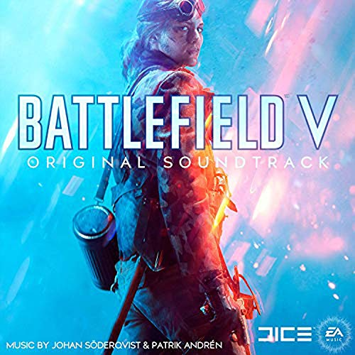 battlefield-v-original-soundtrack-picture-disc-rsd-2019