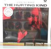 "John Paul White The Hurting Kind Lp + 7"" Rsd 2019"