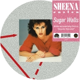 Sheena Easton Sugar Walls Picture Disc Rsd Exclusive 2019 Ltd. To 600