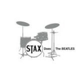 Stax Does The Beatles Stax Does The Beatles 2xlp Rsd 2019 Ltd. To 3000