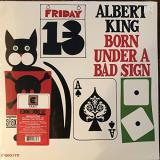 Albert King Born Under A Bad Sign (mono) Rsd 2019 Ltd. To 2250