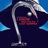 I Know What You Did Last Summer Soundtrack 2xlp Rsd 2019 Ltd. To 1550