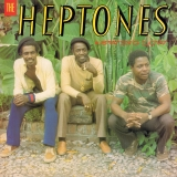 Heptones Swing Low Rsd 2019 Limited To 750 Lp