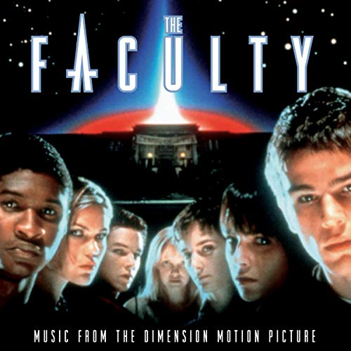 the-faculty-soundtrack-20th-anniversary-scat-alien-blood-splatter-vinyl-rsd-2019