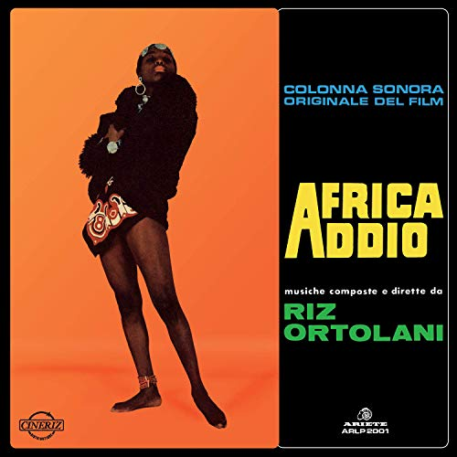 africa-addio-soundtrack-color-vinyl-riz-ortolani-uk-eu-rsd-2019-limited-to-500-lp