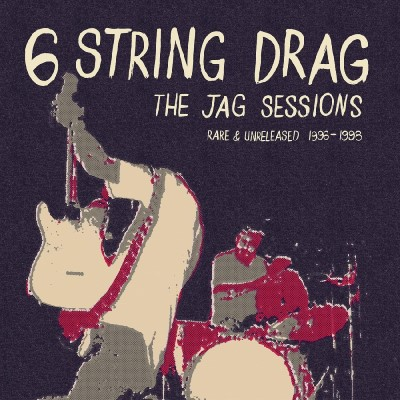 6-string-drag-jag-sessions-rare-unrelease-red-vinyl-rsd-2019-ltd-to-500