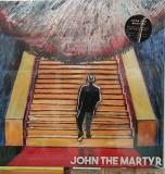 John The Martyr History Rsd 2019 Ltd. To 350