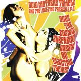 Acid Mothers Temple & The Melting Paraiso U.F.O. Does The Cosmic Shepherd Dream Of Electric Tapirs? 2lp