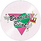 Bronski Beat Smalltown Boy Pic. Disc