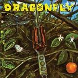"Dragonfly Dragonfly Lp + 7"" Rsd 2019"