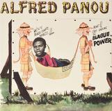 Alfred Panou & The Art Ensemble Of Chicago Je Suis Un Sauvage Le Moral Necessaire Rsd 2019